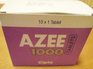 アジー azee