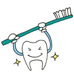 乳酸菌LS1が歯周病、口臭に効く!30代の8割は歯周病!?