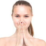 口臭サプリの本当の効果?試してわかった口臭対策とおすすめサプリ!