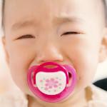 女の子の名前!人気の漢字ベスト11~20