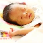 女の子の名前 人気漢字ベスト10