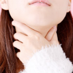 喉の痛みを治す即効7つの秘策!炎症とウイルスをセルフケアで撃退!