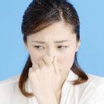 鼻づまり解消法!鼻炎20年の私がやってる3つの即効解消法!