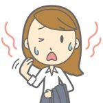 汗対策のレディースインナー・グッズ!臭いや汗ジミ対策おすすめ5選