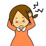 偏頭痛の治し方!5つの予防法と即効で緩和させる4つの対処法