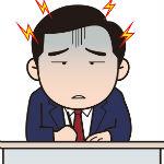 二日酔いによる頭痛の治し方!すぐに楽になるカンタン5つの対処法!