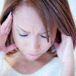 妊娠初期の頭痛と吐き気。市販薬はOK?私が実践した14の対処法