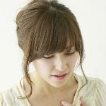 妊娠初期の出血。茶色の血と出血量の意味?3つの原因と対処法