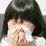 アレルギー性鼻炎の原因と症状。鼻風邪との違いと10の対処法!