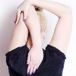 肩甲骨はがしのやり方と効果とは?辛~い慢性肩こりをカンタン解消!