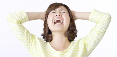 13のストレス解消法!3