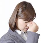 疲れ目を解消する6つの即効対策!目が疲れる3つの原因と対処!