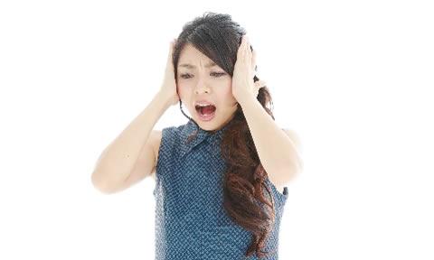 声が出ない時の治し方!私が最速で声を復活させた5つの秘策!