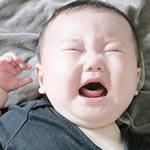 赤ちゃんの熱が下がらない!高熱が続く原因と効果的な3つの対処法