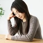 頭痛によるめまいと吐き気!すぐにできる3つの対処法と予防法!