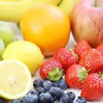 歯が痛い時におすすめの7つの食べ物!4つの意外なNG食材とは?