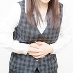 急性胃腸炎はうつる?症状と原因、早く治す方法!