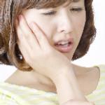 口内炎の原因と治し方!