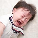 赤ちゃんの下痢の見分ける簡単チェックシート!