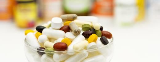 歯が痛い…痛みを和らげるおススメ8つの市販薬