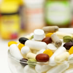 歯痛におすすめ市販薬